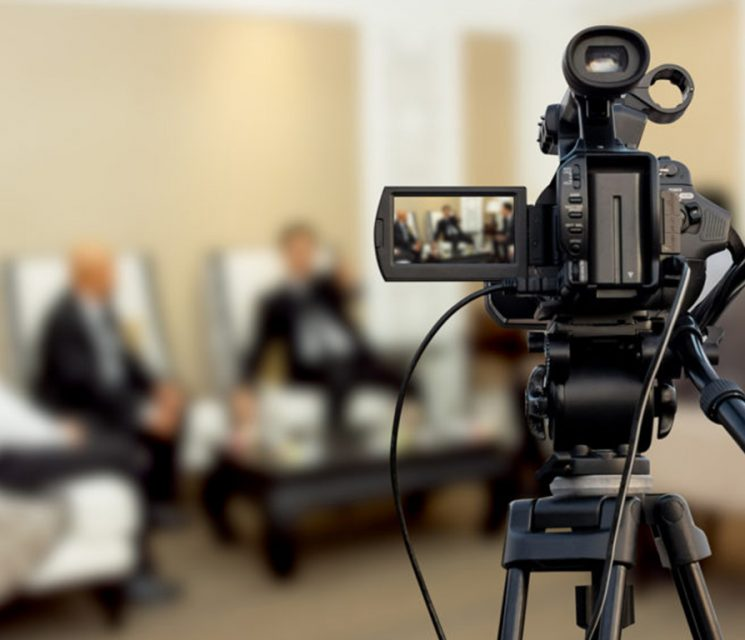 Service page_ Video Production (1)